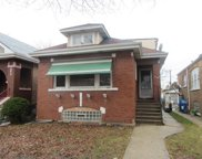 2640 South 61St Court, Cicero image