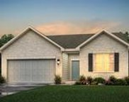 7115 Ivory Way - Lot 8, Fairview image