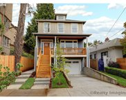 1030 SE 60th  AVE, Portland image