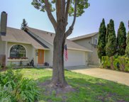 1343 Middlebrook Way, Rohnert Park image
