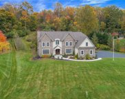 4 Woods, Spring Township image