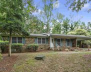 1467 Lakeshore Cir, Gainesville image