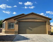 3730 W Tybolt, Tucson image