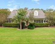 10529 Durmast Dr, Greenwell Springs image