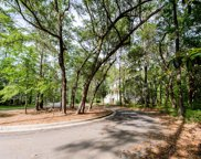 1612 Zurlo Way, Johns Island image