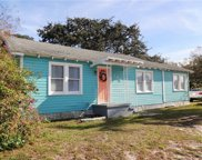 700 Clearwater Largo Road S, Largo image