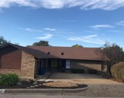 228 Sovereign Court, Rockwall image
