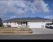 5268 W Amberview Cv S, West Valley City image