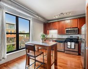 15 E Franklin Avenue Unit #[u'304'], Minneapolis image