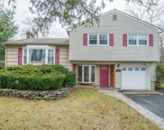 14 Dogwood Rd, Boonton Town image