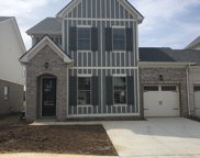 112 Bellagio Villas Drive, Spring Hill image