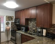 1040 Country Club Dr Unit #109, Margate image