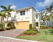 4869 NW 16th Terrace, Boca Raton image
