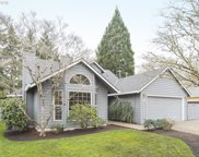 8460 SW 165TH  AVE, Beaverton image