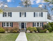 150  Brewster Road, Scarsdale image