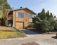 6510 9th Ave NW, Seattle image