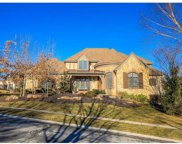 4200 W 113TH, Leawood image