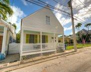 1306 Newton Street, Key West image