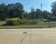 Hwy 171 Highway, Mansfield image