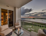 4951 Bonita Bay Blvd Unit 1804, Bonita Springs image