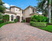 123 Dalena Way, Palm Beach Gardens image