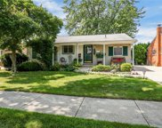 5823 N CHARLESWORTH, Dearborn Heights image