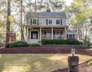 2312 Oxford Road, Raleigh image