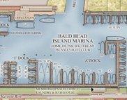 S17 Keelson Row, Bald Head Island image