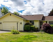 2215 S 361st St, Federal Way image