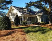 1412 Sky Hill Place, Wake Forest image