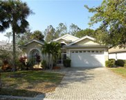 7941 Leicester Dr, Naples image