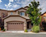 10452 Juniper Brush Avenue, Las Vegas image