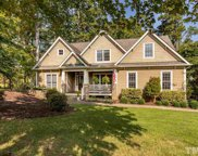 300 Midden Way, Holly Springs image