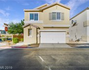 8421 SPENCER CANYON Street, Las Vegas image