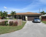 531 Jaeger Drive, Delray Beach image