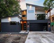 509 Parkwood Drive, Dallas image