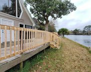 102 Water Street, Fort Walton Beach image