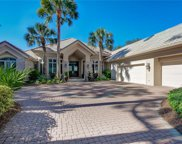 909 Barcarmil WAY, Naples image