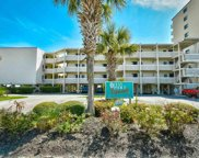 3901 S Ocean Blvd. Unit 122, North Myrtle Beach image