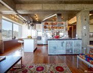 415 W Mercer St Unit 901, Seattle image