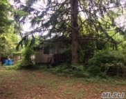 1685  Middle Country Road, Ridge image