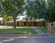 185 Brittain Circle, Stephenville image