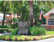 873 Normandy Trace Road Unit 873, Tampa image