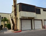 5049 SPENCER Street Unit #A, Las Vegas image