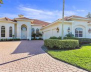 5683 Sago Ct, Naples image