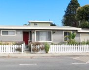 1430 45th Ave, Capitola image