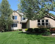 2139 CLIFFSIDE DRIVE, Wixom image