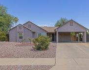 4851 W Vicuna, Tucson image