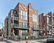 854 West Erie Street Unit 2E, Chicago image