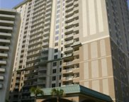 9994 Beach Club Dr. Unit 808, Myrtle Beach image